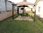 3 BEDROOM FULLY FURNISHED HOUSE MAUSICA UTILITIES INCLUDED