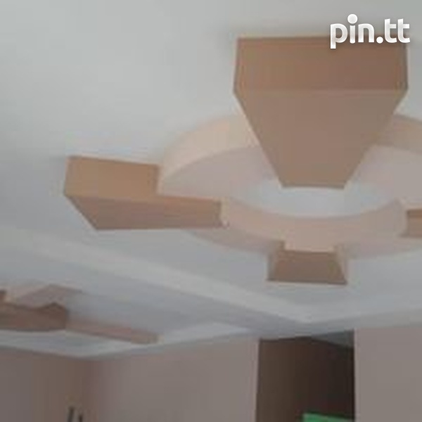 Commercial and Residential Painting Services.-5