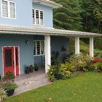 GREAT DEAL 4 BEDROOM HOUSE -THE ORCHARD