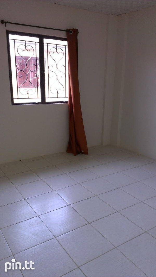 Greenvale, Arima South 3 bedroom house-8