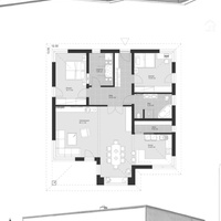 House plans, building design