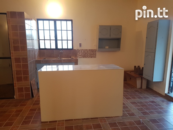 Apartment with 2 Bedrooms-7
