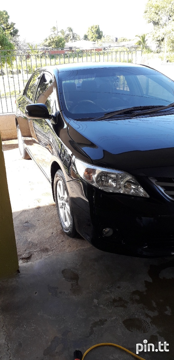 Ultimate auto detailing-8