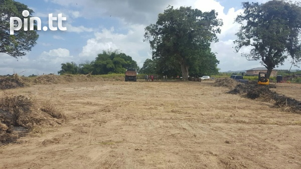 5 acres of land-6