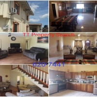 Couva House, 5 Bedroom Property