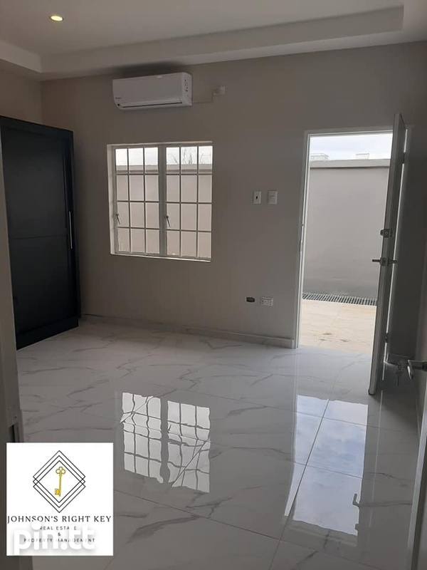 Chaguanas Luxury 1 Bedroom Newly Built-8