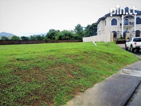 6276 SQ FT PLOT OF LAND TRINCITY FINAL APPROVALS-2