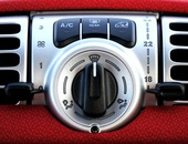 Auto Airconditioning Services