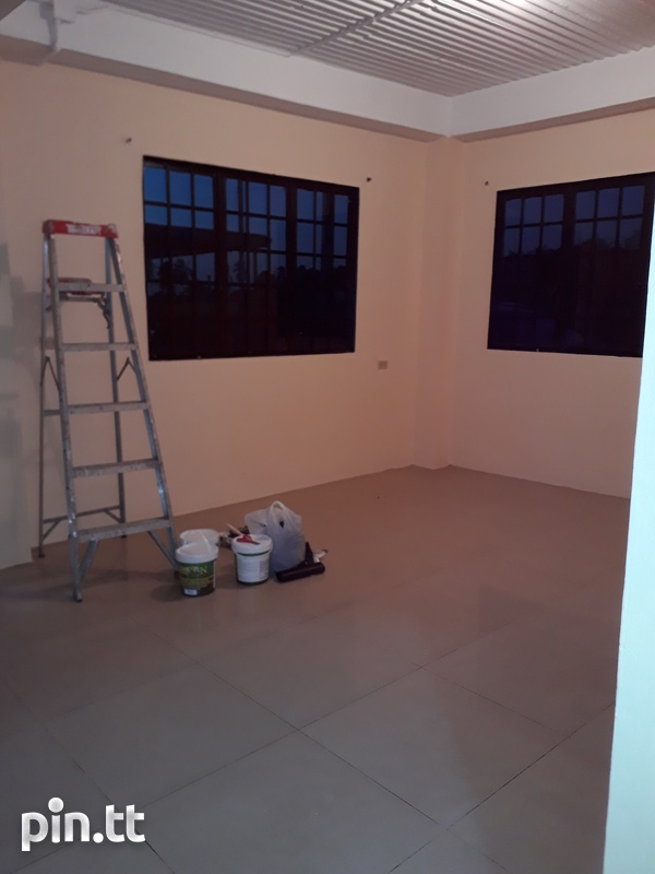Newly renovated 1 bedroom apartment-8