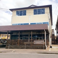 Rodney Road Endeavour Commercial Property