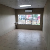 COUVA - RENTAL - COMMERCIAL SPACE