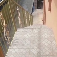 Charlieville Uptairs 1 Bedroom Unfurnished Apartment