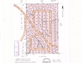Freehold Land 1 lot