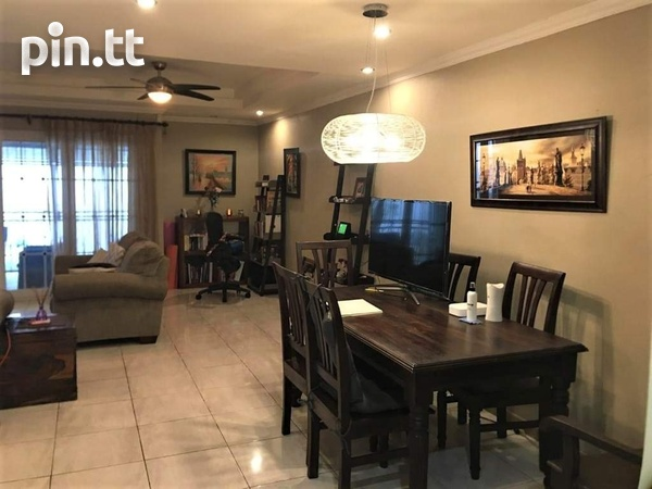 3 BEDROOM FURNISHED TOWNHOUSE AT THE MEADOWS-7
