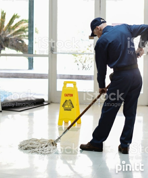 SANIPRO Professional Sanitising and Cleaning Services-3