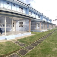 Townhouse with 3 Bedrooms, Longdenville, Chaguanas