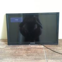 Mastertech Tv Like New, Free Delivery, Free Mount