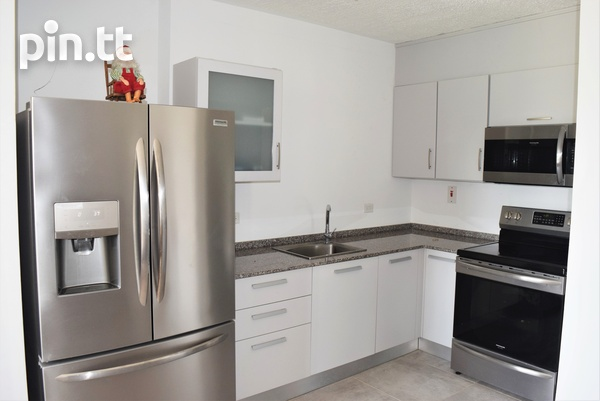 Arima - East Lakes Condo with 3 Bedrooms-2
