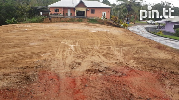 Residential Land ALL APPROVALS-2