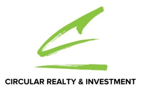 Circular Realty & Investment