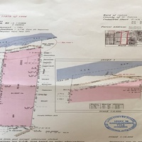 POINT FORTIN Land- 208 acres