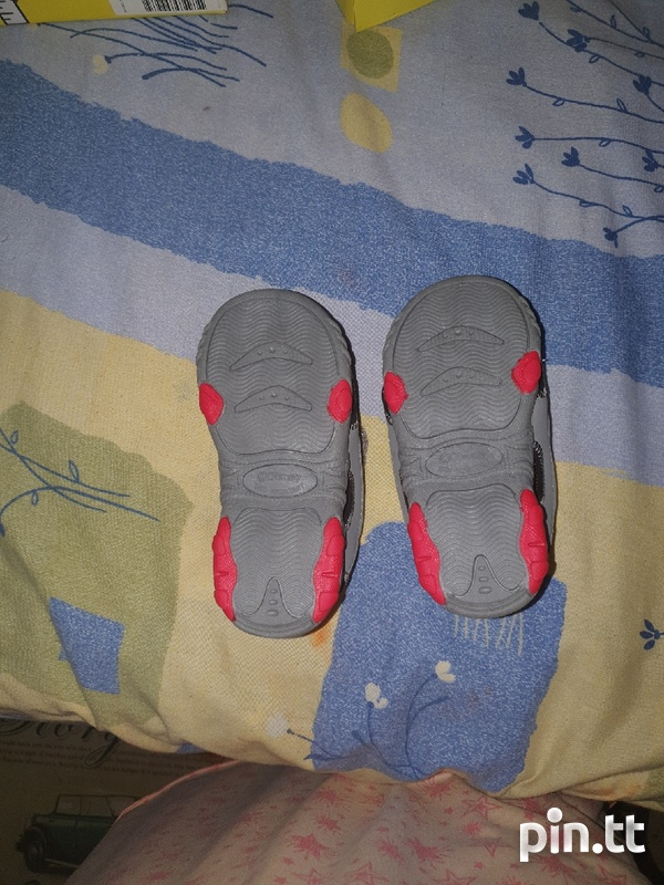 Toddler shoes-2