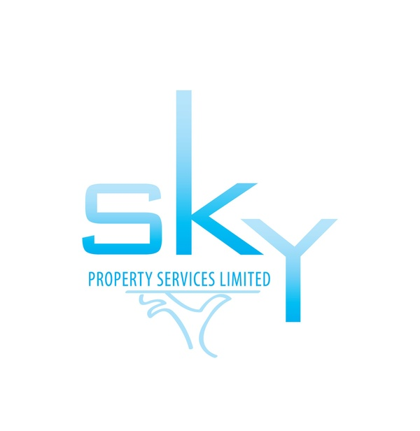 Sky Property Services LTD