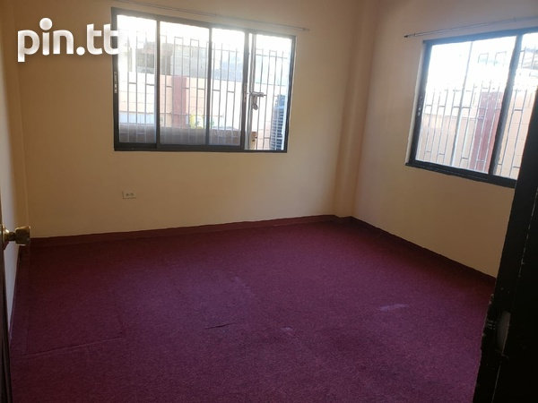 2 bedroom unfurnished apartment-6