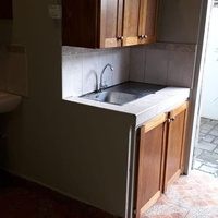 Chaguanas 1 Bedroom Unfurnished Apartment