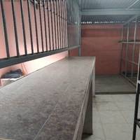 Barataria commercial space 1500 sq ft