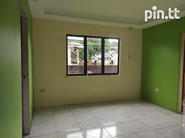 Unfurnished 2 Bedroom Apartment - Arouca-4