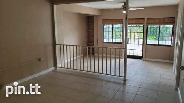 4 BEDROOM TOWNHOUSE DIEGO MARTIN-3