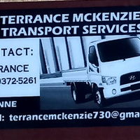 TM TRANSPORT SERVICES