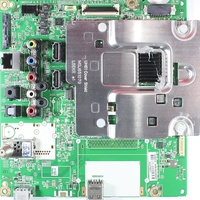 Lg 42in Smart Tv Main Board