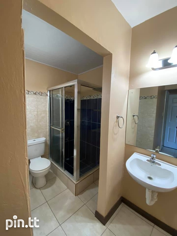 St Augustine Fidelis Hights 3 Bedroom Fully Furnished Townhouse-6