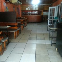 Large very Popular Tunapuna bar with Kitchen