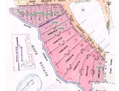 Large Princess Town Lots for Land Developers