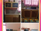 Fully Furnished 2 Bedroom Apartment All Utilities Included