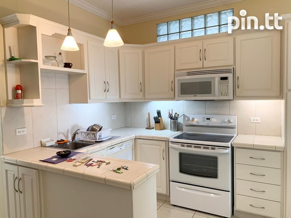 2 BEDROOM APT THE PARK GLENCOE-2