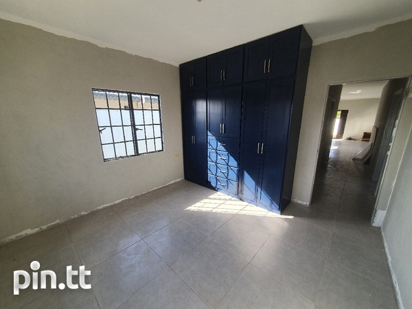 The Carlsen 3 Bedroom House-7