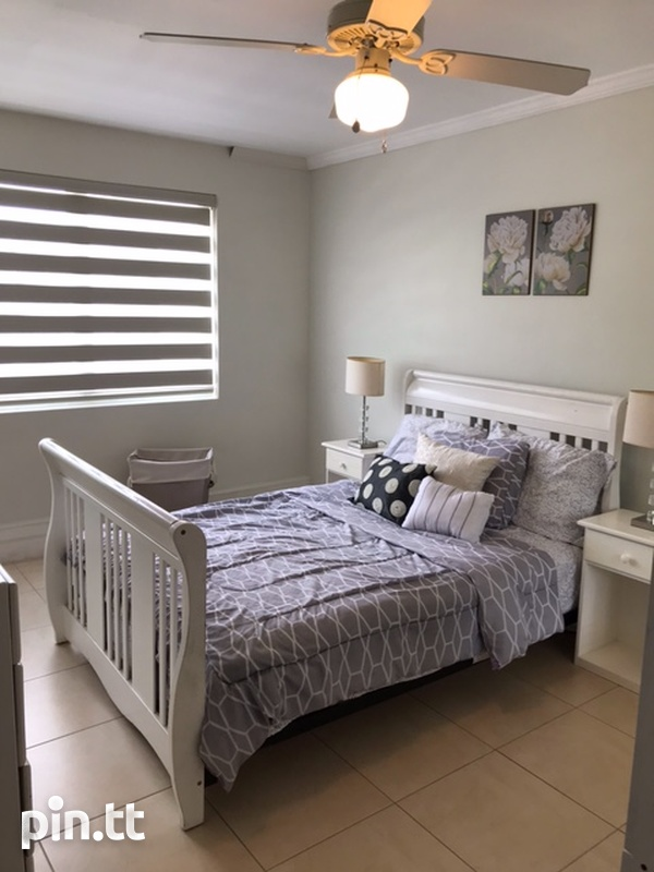 Bayside Apartment with 5 Bedrooms-14