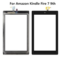 Amazon Kindle Fire 7 M8S26G Touch Screen Glass