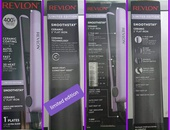 Revlon Limited Edition Ceramic 1 inch Flat Iron