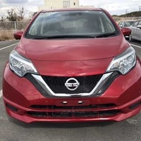 Nissan Other, 2018, Roll on Roll off