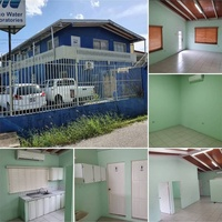 COMMERCIAL INVESTMENT PROPERTY IN BOUNDARY ROAD SAN JUAN