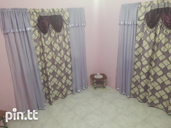 FREEPORT newly-built 2-bedroom house-4