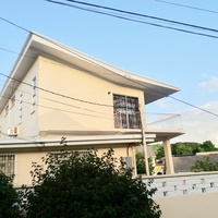 St. Ann's 3 Bedroom Duplex