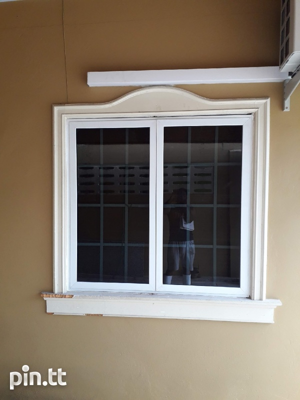 Window Replacement-3