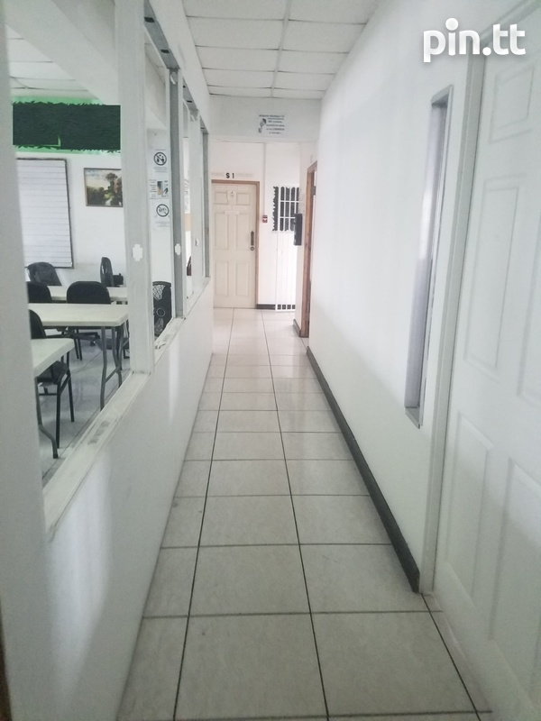Office Space in Arima-8