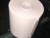 Thermal Paper Rolls 3 1/8